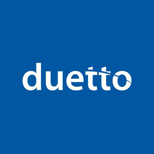 Gamechanger by Duetto
