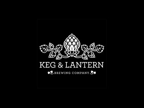 Keg & Lantern - $50 Gift Card