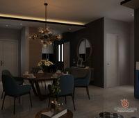 horizon-studio-modern-malaysia-perak-dining-room-dry-kitchen-foyer-3d-drawing