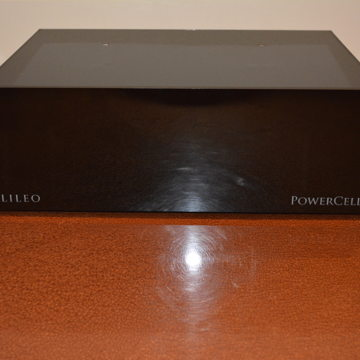 Powercell Galileo LE