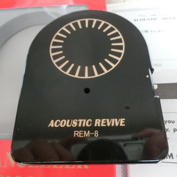 ■ REM-8 ■