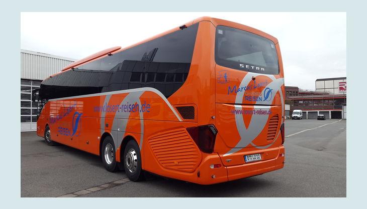 naturgut ophoven bus pxb