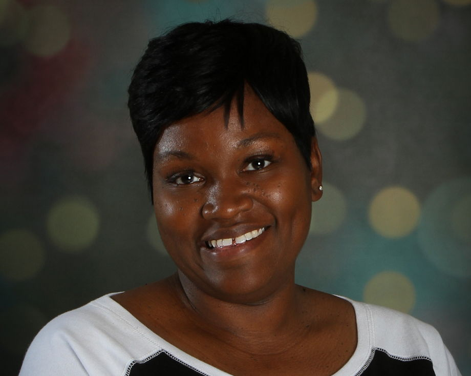 Romona Bryant , Private Pre-Kindergarten Lead Teacher