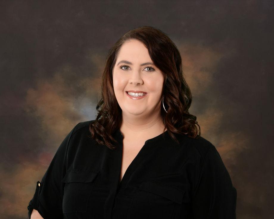 Amanda Burns , Curriculum Director