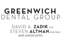 One (1) Hour Zoom Teeth Whitening at Greenwich Dental Group