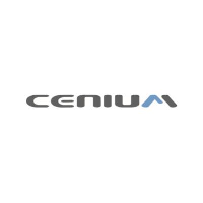 Cenium Hospitality