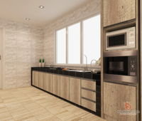vanguard-design-studio-vanguard-cr-sdn-bhd-contemporary-malaysia-pahang-wet-kitchen-3d-drawing