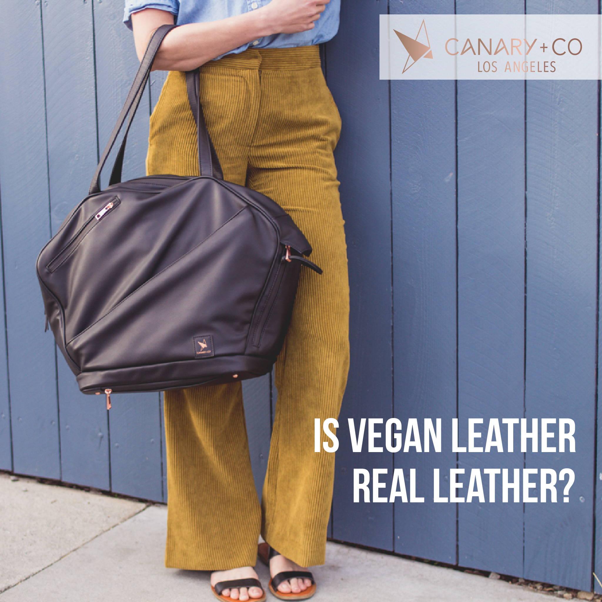 productive work hustle bag purse vegan leather freelance commute girlboss shop women fashion