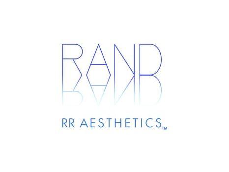 RR Aesthetics