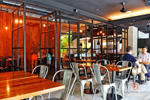 zyon-construction-sdn-bhd-industrial-rustic-malaysia-wp-kuala-lumpur-interior-design