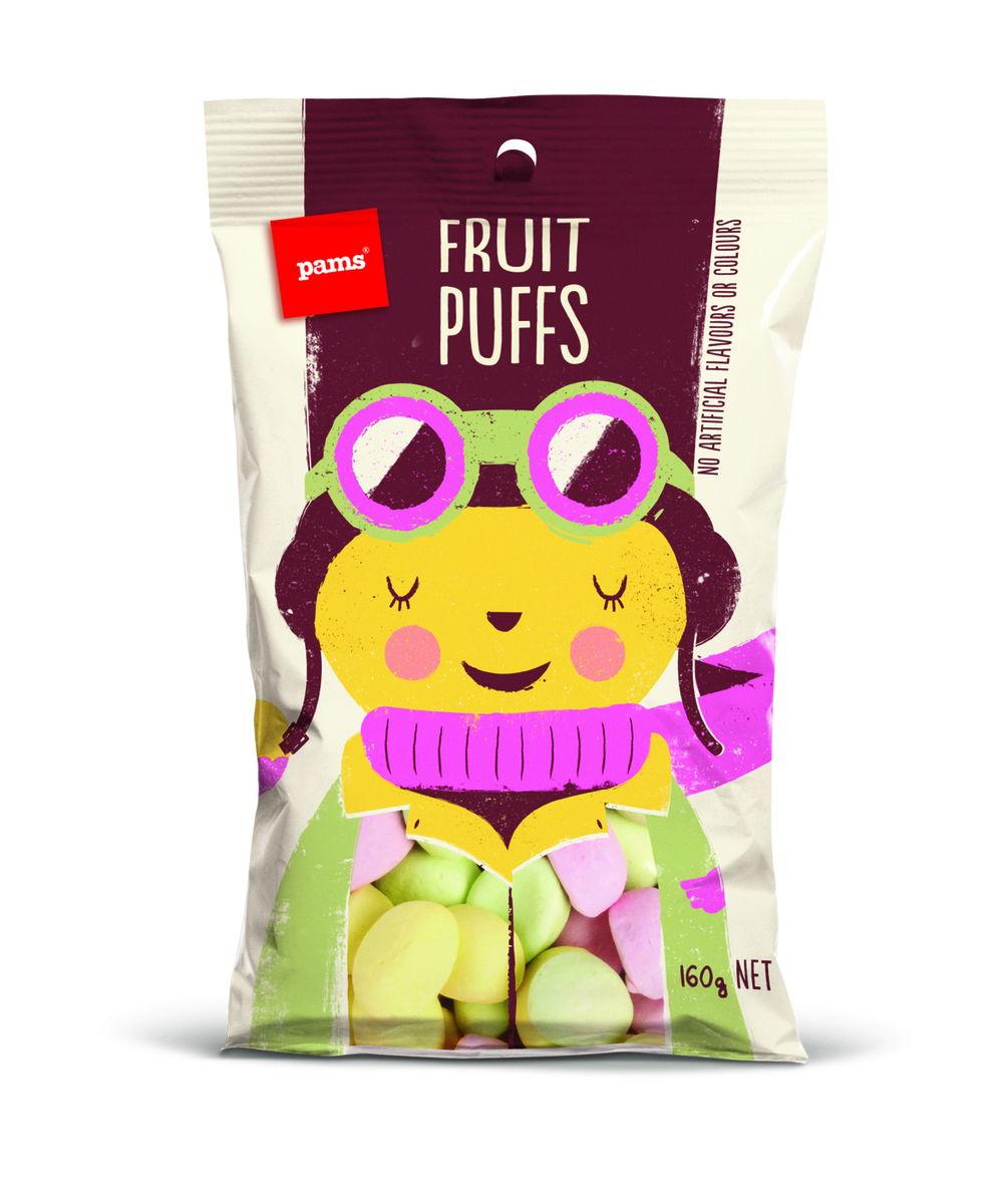 Fruit Puffs.jpg
