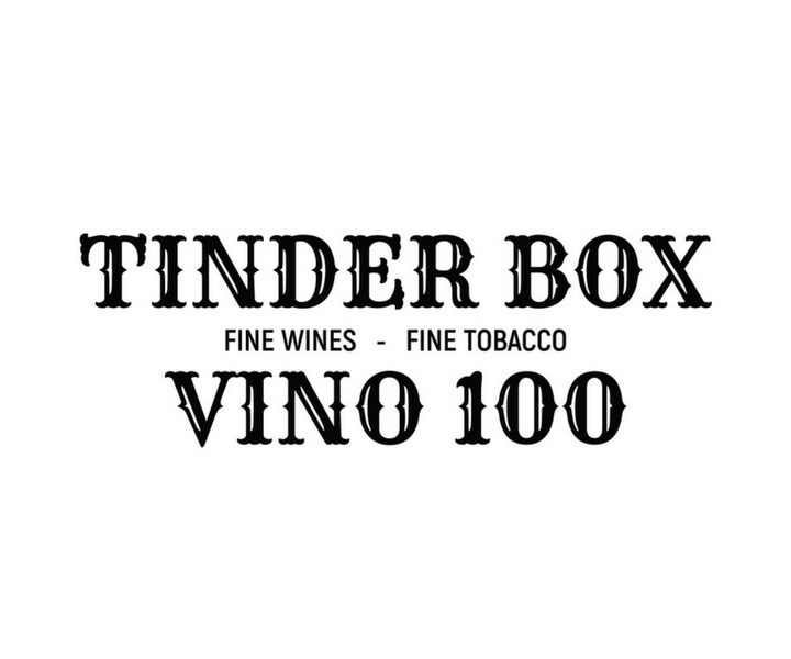 http://www.tinderboxinternational.com/store_pages/p1016.htm