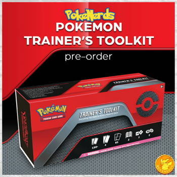 trainers-toolkit