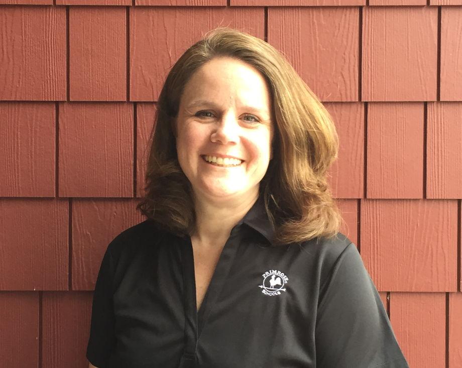Kelly Wallace , School Director