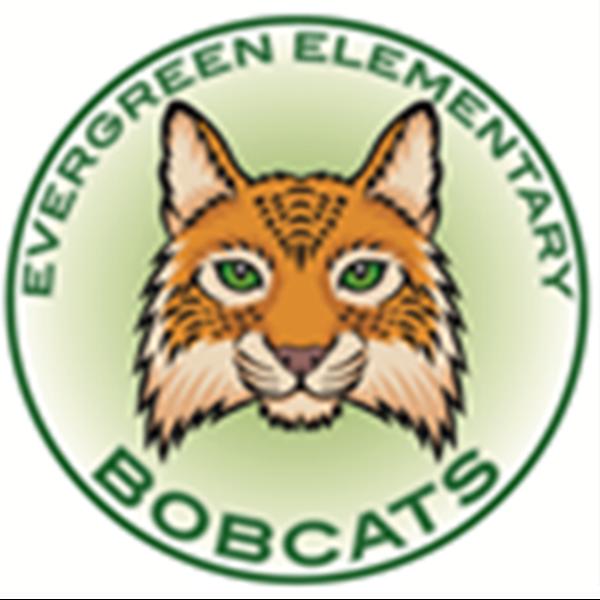 Evergreen Elementary PTA