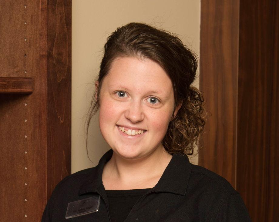 Ms. Abbey Pagel , Pre-Kindergarten Teacher