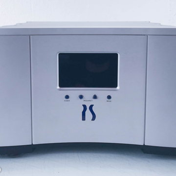 Ps Audio P600 Power Plant AC Regenerator