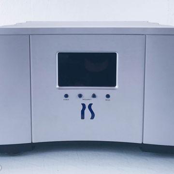 Ps Audio P600 Power Plant AC Regenerator