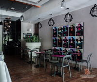 zact-design-build-associate-industrial-retro-malaysia-selangor-restaurant-interior-design