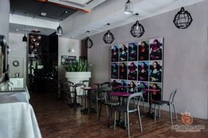 zact-design-build-associate-industrial-retro-malaysia-selangor-restaurant-interior-design