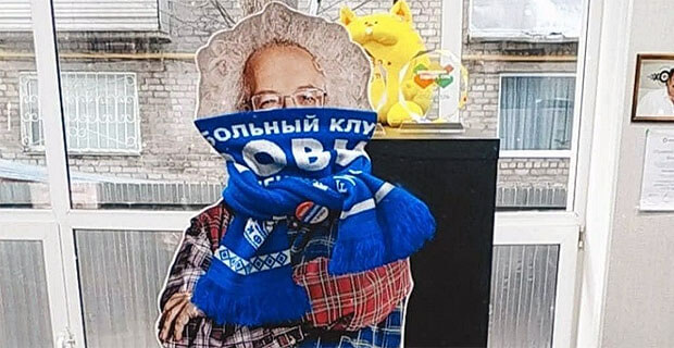 Редакция радио «Эхо Москвы в Оренбурге» ушла на карантин - Новости радио OnAir.ru