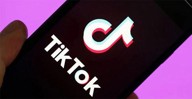 «Выстрелил» TikTok «Юмор FM – Санкт-Петербург» - Новости радио OnAir.ru