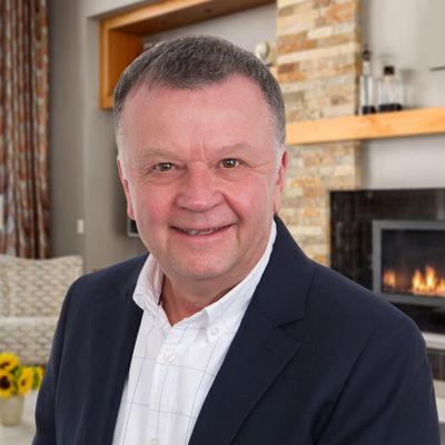 Daniel Lejour
