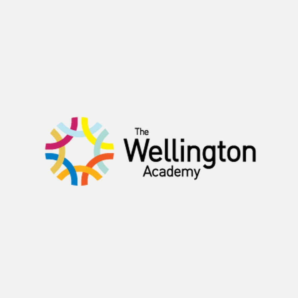 the-wellington-academy