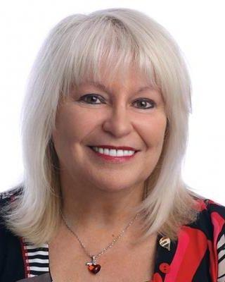 Diane Labelle