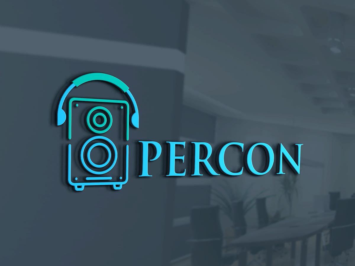 percon's avatar