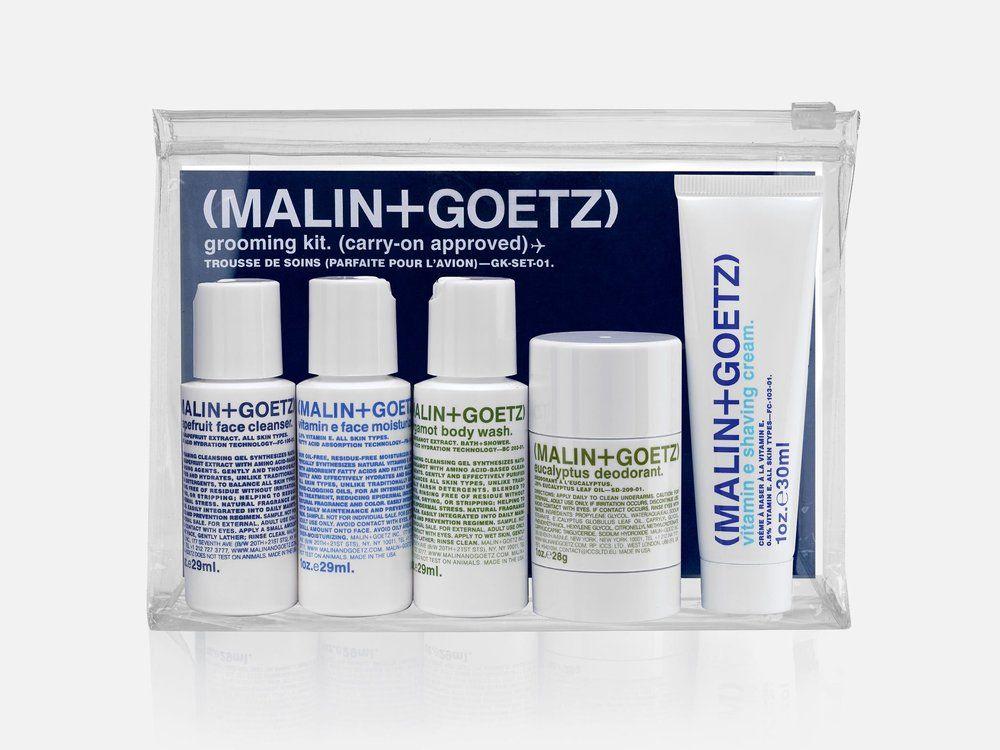 Malin-Goetz-travel-carry-on-approved-grooming-kit.jpg
