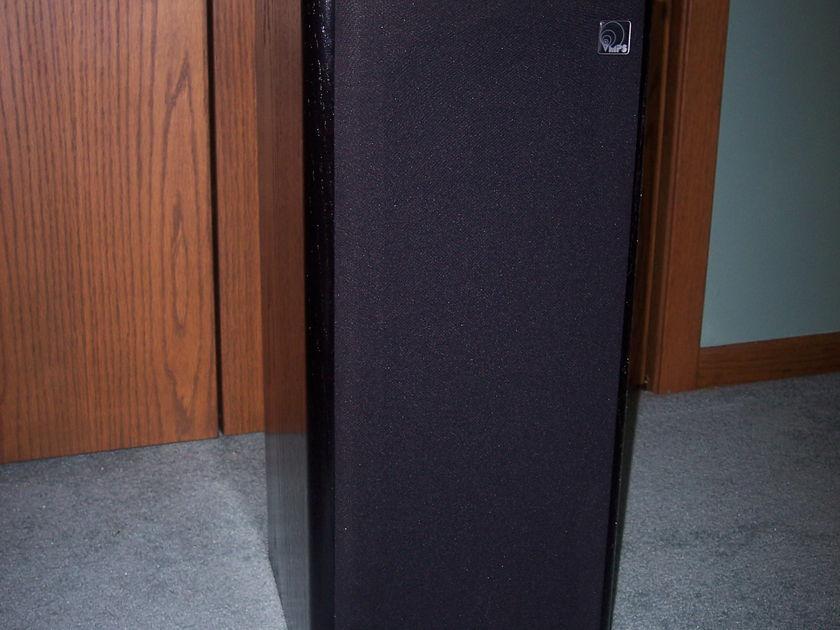 VMPS 626R Speaker