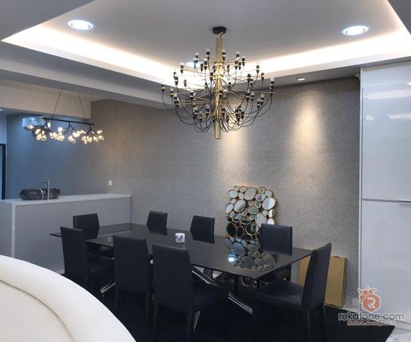 wa-interiors-contemporary-modern-malaysia-wp-kuala-lumpur-dining-room-interior-design