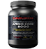 MANLINESS AMINO CORE 3000 | BCAA RATIO OF 2:1:1 BRANCH CHAINED AMINO ACID FORMULA