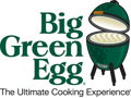 """""""Green Egg"""" with Envy"""