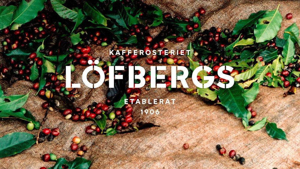 Lofbergs_logo.jpg