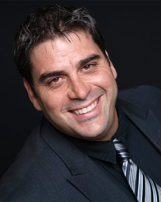 Giacomo Riccio