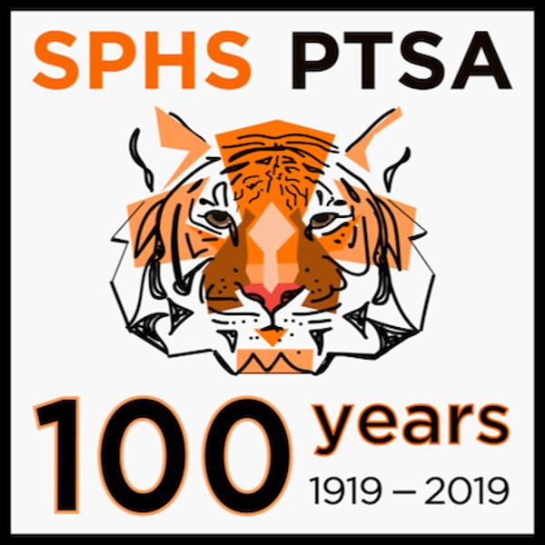 South Pasadena High School PTSA