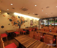 muse-design-lab-country-modern-malaysia-wp-kuala-lumpur-restaurant-3d-drawing-3d-drawing