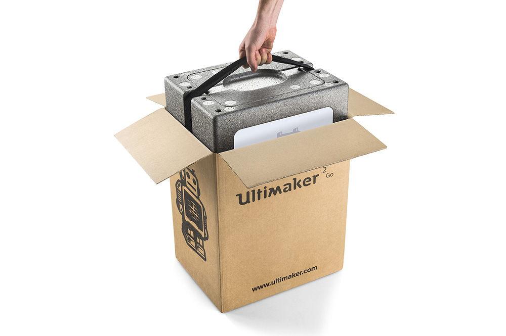 Ultimaker 2 Go 000.jpg