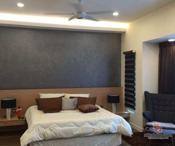 muse-design-lab-contemporary-modern-malaysia-wp-kuala-lumpur-bedroom-interior-design