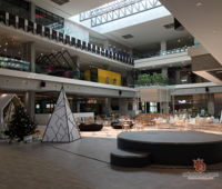 forfar-design-sdn-bhd-modern-malaysia-selangor-interior-design