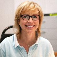 Dr. Sabine Langhans