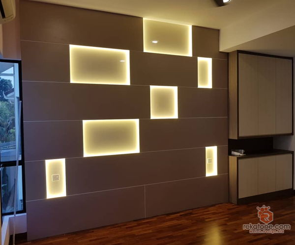 infinity-kitchen-renovation-minimalistic-modern-malaysia-selangor-bedroom-others-interior-design