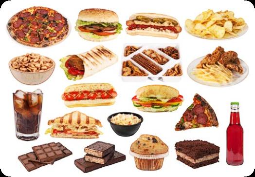 Sugar and Refined Sugar - Worst Foods for Arthritis
