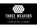 Three Weavers Brewing Co Package