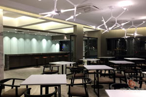 forfar-design-sdn-bhd-modern-malaysia-perak-interior-design