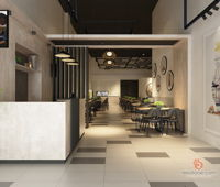zane-concepts-sdn-bhd-industrial-rustic-zen-malaysia-pahang-others-restaurant-foyer-interior-design