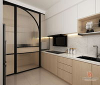 cmyk-interior-design-contemporary-modern-malaysia-penang-dry-kitchen-wet-kitchen-3d-drawing-3d-drawing