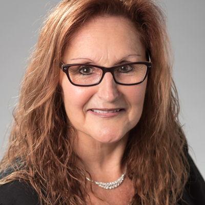 Sylvie Ouellette